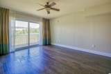 8121 Amalfi Pl. - Photo 22