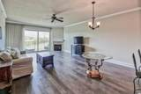 8121 Amalfi Pl. - Photo 5