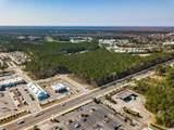 1.94 Acres Highway 707 - Photo 1