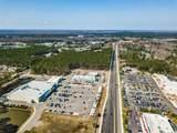 1.94 Acres Highway 707 - Photo 7