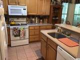 3012 Dewberry Dr. - Photo 3