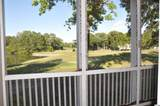 4215 Coquina Harbour Dr. - Photo 3