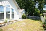 1760 Candlewick Ct. - Photo 2