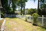 1760 Candlewick Ct. - Photo 3