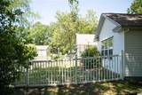 1760 Candlewick Ct. - Photo 4