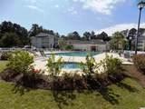 1204 River Oaks Dr. - Photo 17