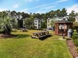 1204 River Oaks Dr. - Photo 21