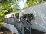 517 Key Largo Ave. - Photo 16