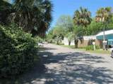 517 Key Largo Ave. - Photo 19