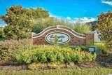 645 Lafayette Park Dr. - Photo 2