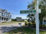 1205 James Island Ave. - Photo 13