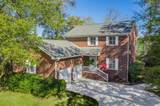 2335 Steep Landing Rd. - Photo 2