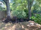 868 Planters Trace Loop - Photo 17