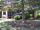 58 Peter Horry Ct. - Photo 2