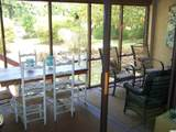 58 Peter Horry Ct. - Photo 8