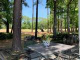 4522 Fringetree Dr. - Photo 32