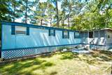 117 Offshore Dr. - Photo 1