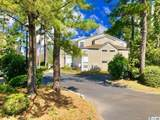 100-J Spanish Oak Ct. - Photo 1