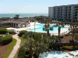 669 - C3B Retreat Beach Circle - Photo 17