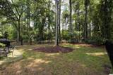 4478 Fringetree Dr. - Photo 3