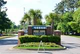 4478 Fringetree Dr. - Photo 36
