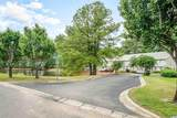 1280 White Tree Ln. - Photo 29
