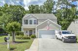 4372 Red Rooster Ln. - Photo 2