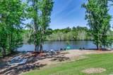 663 Riverward Dr. - Photo 26