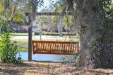 Lot 164 Commanders Island Rd. - Photo 10