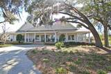 Lot 164 Commanders Island Rd. - Photo 12