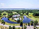 Lot 164 Commanders Island Rd. - Photo 2