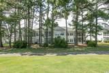 5051 Glenbrook Dr. - Photo 26