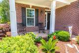329 N Bar Ct. - Photo 4