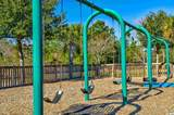 8005 Fort Hill Way - Photo 40