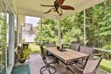 1614 Pheasant Point Ct. - Photo 14