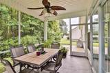 1614 Pheasant Point Ct. - Photo 16