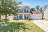 2033 Copper Creek Ct. - Photo 17