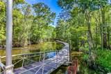 126 Creek Harbour Circle - Photo 35