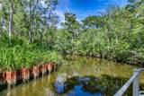 126 Creek Harbour Circle - Photo 36