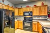 759 Painted Bunting Dr. - Photo 5