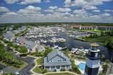 4515 Lighthouse Dr. - Photo 26