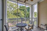 5650 Barefoot Resort Bridge Rd. - Photo 29