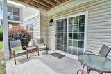 1611 Cottage Cove Circle - Photo 13