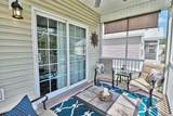 1611 Cottage Cove Circle - Photo 30