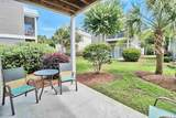 1611 Cottage Cove Circle - Photo 40