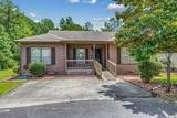 1305 Conifer Ct. - Photo 19