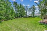 1305 Conifer Ct. - Photo 20