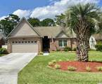 2121 Berwick Dr. - Photo 1