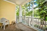 5650 Barefoot Resort Bridge Rd. - Photo 27