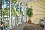 5650 Barefoot Resort Bridge Rd. - Photo 28